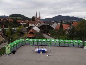 ulicni-zbiralniki-na-zc-ksp-litija